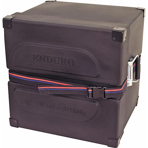 Humes & Berg Enduro Marching Snare Cases
