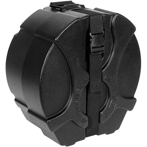 Humes & Berg Enduro Pro Snare Drum Case Black 14 x 8 in.
