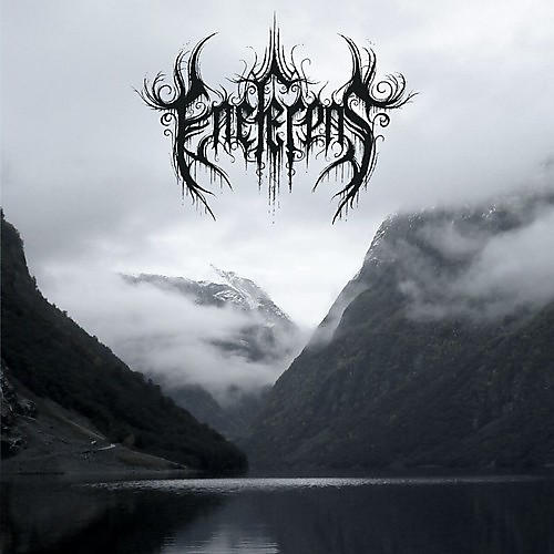 Alliance Eneferens - In The Hours Beneath