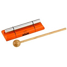 Energy Chime Orange Small