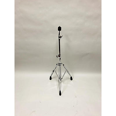 Gretsch Drums Energy Series Straight Stand Cymbal Stand