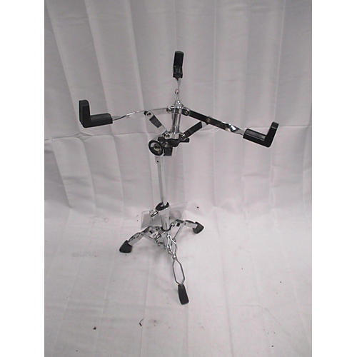 Energy Snare Stand Snare Stand