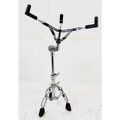 Gretsch Drums Energy Stand Snare Stand