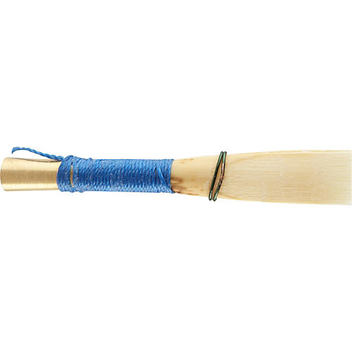Stradella English Horn Reed