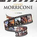 Alliance Ennio Morricone - Collected thumbnail