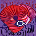Alliance Ennio Morricone - Il Diavolo Nel Cervello (Original Soundtrack) thumbnail