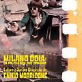 Alliance Ennio Morricone - Milano Odia: La Polizia Non Puo Sparare (Original Soundtrack) thumbnail