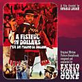 Alliance Ennio Morricone - Per Un Pugno Di Dollari / Fistful of (Original Soundtrack) thumbnail