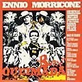 Alliance Ennio Morricone - Queimada (Original Soundtrack) thumbnail