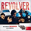Alliance Ennio Morricone - Revolver thumbnail