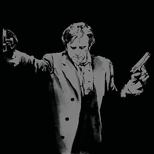 Alliance Ennio Morricone - Un Uomo Da Rispettare (original Soundtrack)