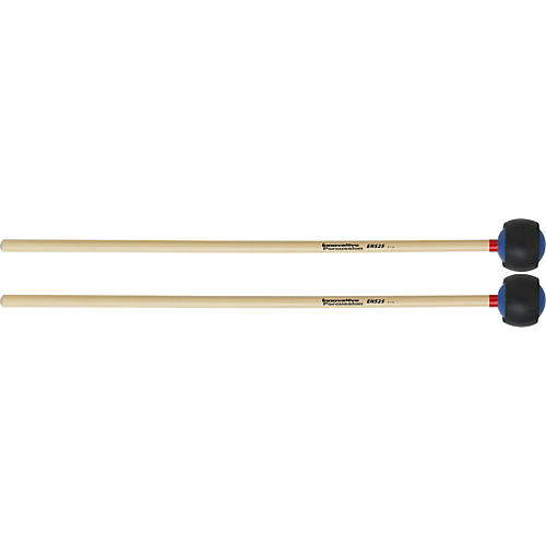 Innovative Percussion Ensemble Series Mallets
