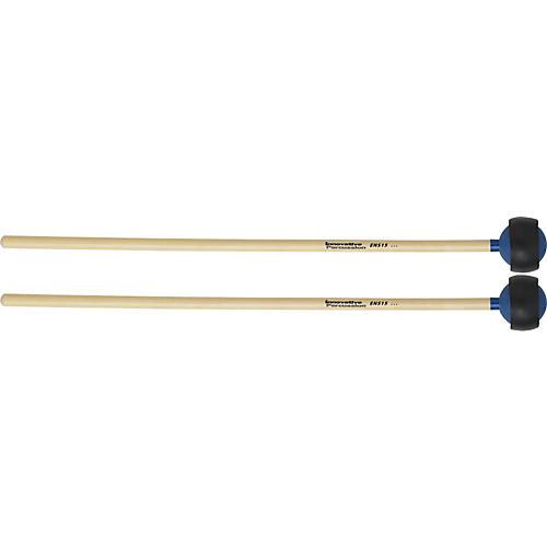 Innovative Percussion Ensemble Series Mallets