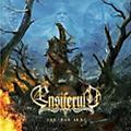 Alliance Ensiferum - One Man Army thumbnail