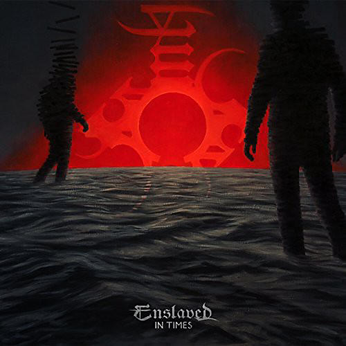 Alliance Enslaved - In Times