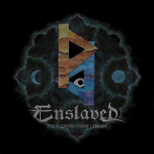 Alliance Enslaved - Sleeping Gods: Thorn