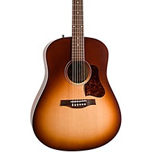 Seagull Entourage Autumn Burst Acoustic Guitar