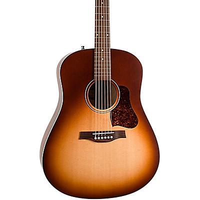 Seagull Entourage Autumn Burst Acoustic Guitar