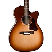 Seagull Entourage Autumn Burst CH CW Acoustic-Electric Guitar
