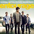 Alliance Entourage (Original Soundtrack) thumbnail