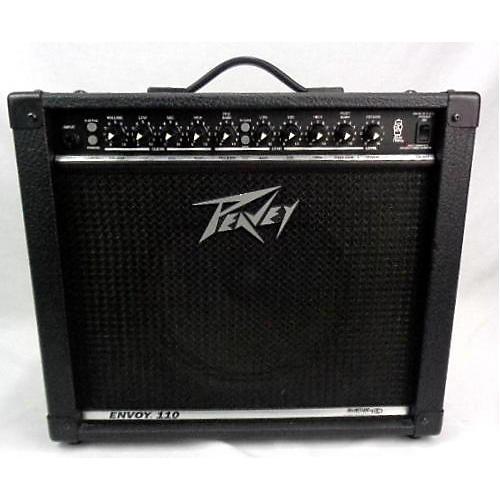 Envoy 1x10 40W Guitar Combo Amp
