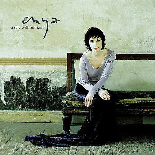 Alliance Enya - A Day Without Rain