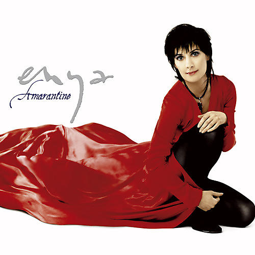 Alliance Enya - Amarantine