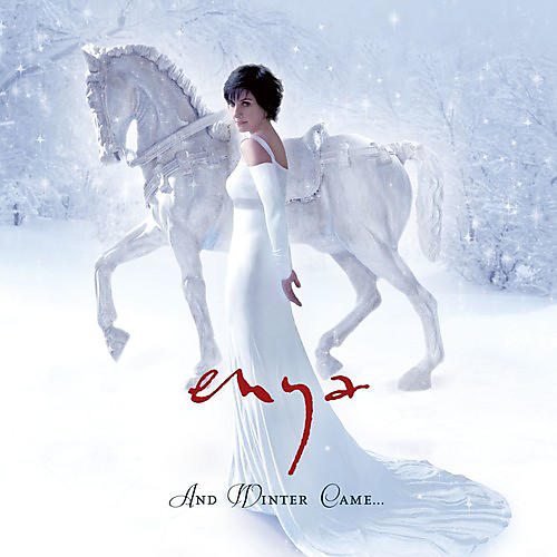 Alliance Enya - And Winter Came