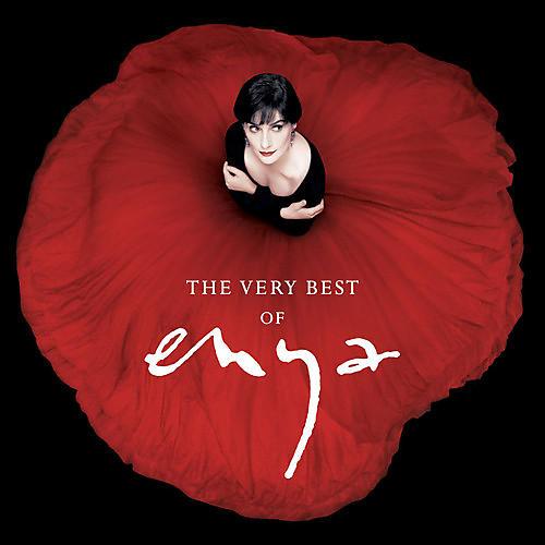 Alliance Enya - The Very Best Of Enya