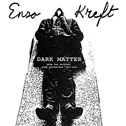 Alliance Enzo Kreft - Dark Matter