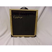 Epiphone Ep1000r Guitar Combo Amp
