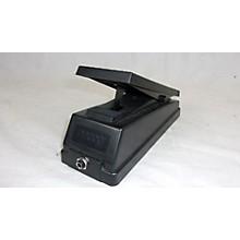 Moog Ep3 Moogerfooger Pedal