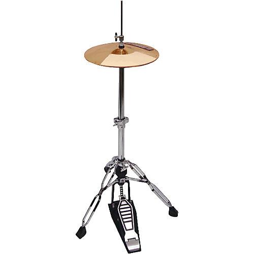 Hart Dynamics Epedal II Professional Upright Electronic Hi-Hat Stand