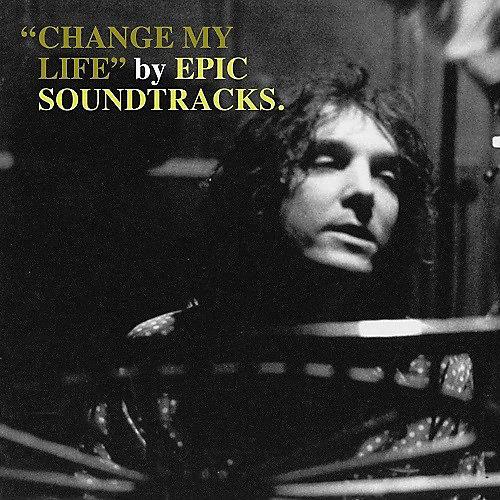 Alliance Epic Soundtracks - Change My Life