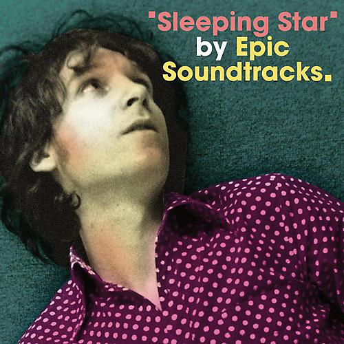 Alliance Epic Soundtracks - Sleeping Star