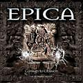 Alliance Epica - Consign To Oblivion: Orchestral Edition thumbnail