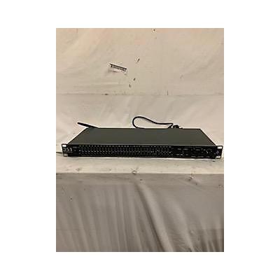 ART Eq 351 31 Band Equalizer