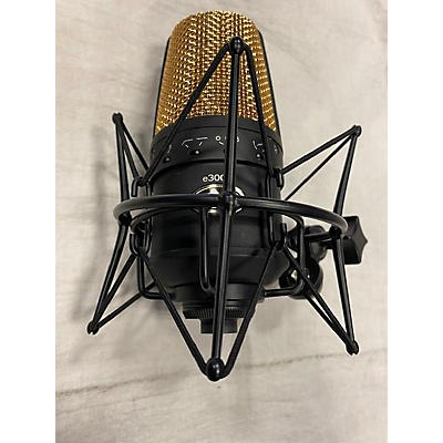 CAD Equitech 300 V2 Condenser Microphone