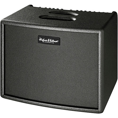 Hughes & Kettner Era 1 250W 1x8 Acoustic Combo Amp Condition 1 - Mint Black