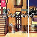 Alliance Erasure - Union Street thumbnail
