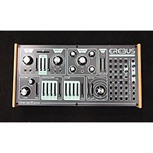 Dreadbox Erebus Synthesizer