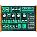 Dreadbox Erebus thumbnail