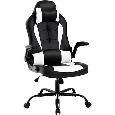 ProHT Ergonomic Gaming Chair