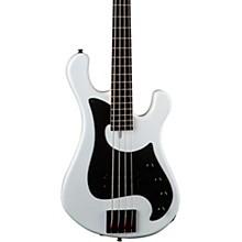 Dean Eric Bass Signature Hillsboro Bass Guitar