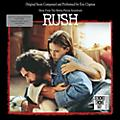 Alliance Eric Clapton - Rush (Music From the Motion Picture Soundtrack) thumbnail
