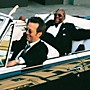 WEA Eric Clapton & B.B. King - Riding With The King [2 LP]