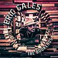 WEA Eric Gales - The Bookends CD thumbnail