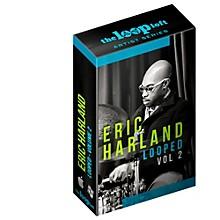 The Loop Loft Eric Harland Looped Vol 2 Software Download