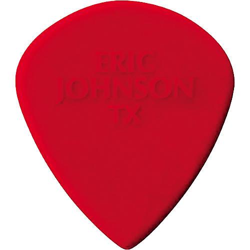 Dunlop Eric Johnson Signature Pick - 1 Dozen