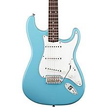 Open BoxFender Eric Johnson Stratocaster RW Electric Guitar